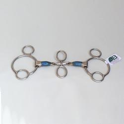 Spinner 2.5 Ring