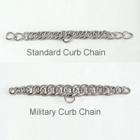 Military-curb-chains-200-x-200