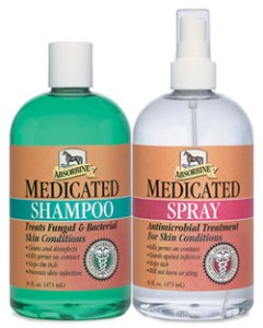 medicated-twin-pack_med