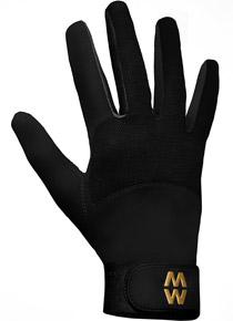 Mac Wet Gloves