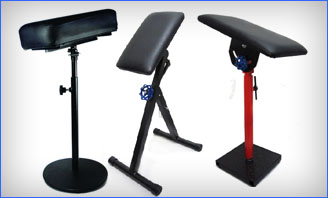 tattooing chairs for sale yellow chair covers cheap shop equipment furniture worldwide tattoo supply armrest