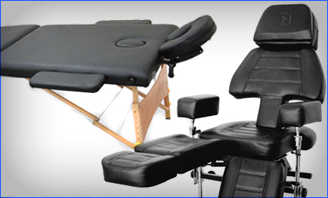 tattooing chairs for sale orange accent chair shop equipment furniture worldwide tattoo supply table