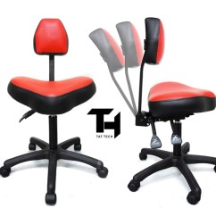 Ergonomic Chair Replacement Parts Office In Olx Tat Tech Stool Tattoo Shop Equipment Furniture Worldwide Supply
