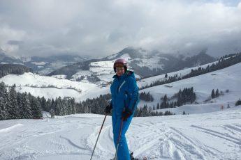worldwife wintersport oostenrijk