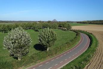 roadtrip Nederland