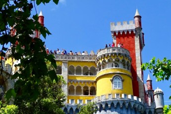 Tips Sintra