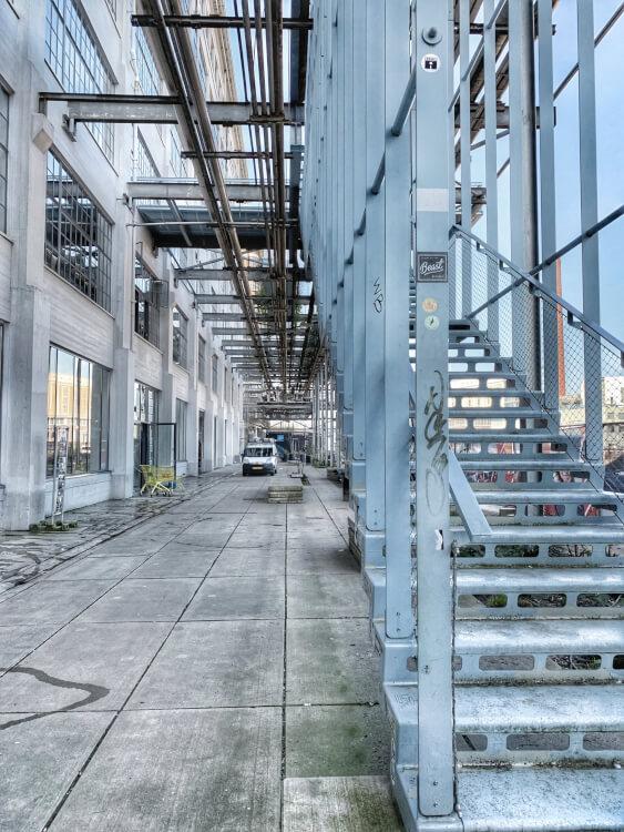 dutch design Eindhoven