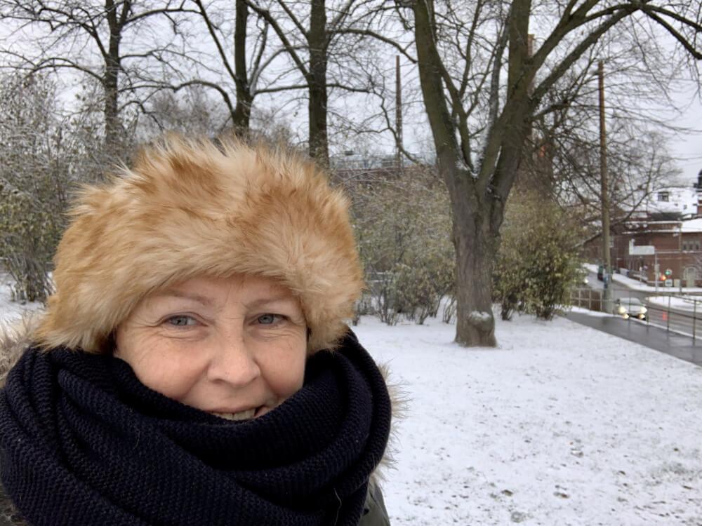 Wat te doen tijdens een staycation in de winter? Tips voor een staycation in de winter