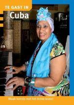 tips en inspiratie voor jouw reis naar Cuba