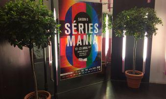 Séries Mania, découvertes et coups de cœur parmi la sélection du festival