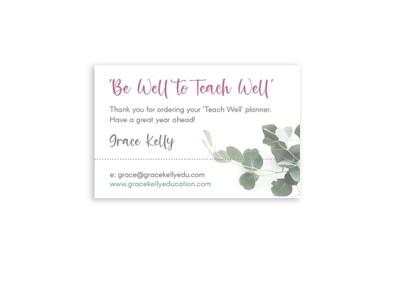 thank-card_teach-well-planner