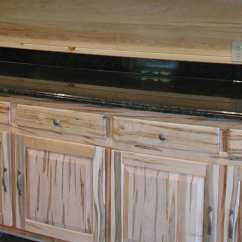 Kitchen Cabinet Doors For Sale Window Treatments Wormy Chestnut Reclaimed Lumber