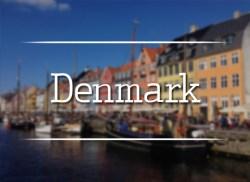 panel_denmark_550x400