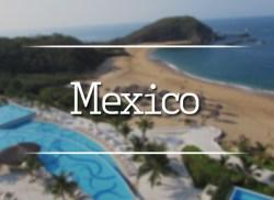 panel_mexico_550x400