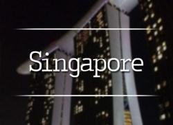 panel_singapore_550x400