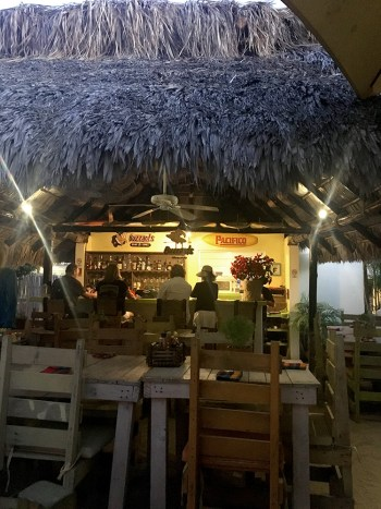 Buzzard's Bar & Grill | Things to do in San Jose del Cabo | Mexico