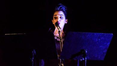 Photo of Diamanda Galás: 'I've sung gospel music when in great despair'