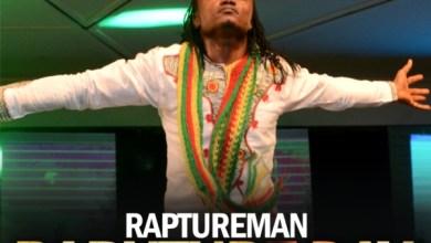 "Photo of Anticipate ""RAPTURE DAY"" by Raptureman"