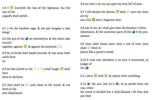 bible-emoji 3