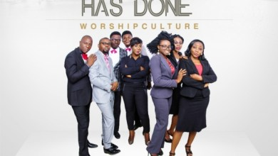 """Photo of #Anticipate """"What the Lord has done"""" by Worshipculture @Wculturecrew"""