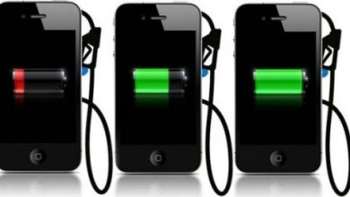 Photo of 5 Mistakes you're making while charging your phone