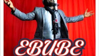 Photo of VIDEO PREMIERE: Johnny Kabas – Ebube | @RealKabas