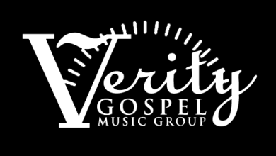 Photo of Verity Records Iconic Gospel Label Relaunches Will Release New Marvin Sapp