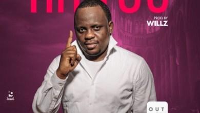 Photo of Na You By Opeyemi Abayomi