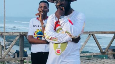 Photo of Miyaki Thanks, Zeal Of VVIP Fame For Bringing Him Into Limelight On His Birthday