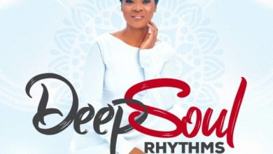 Photo of New Album Release Deep Soul Rhythms By Chioma Okereke