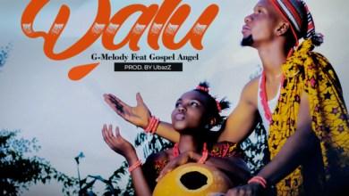 Photo of #FreshRelease: Dalu By Gmelody @satesound