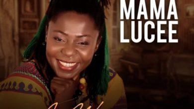 Photo of #FreshRelease: A Woman By Mama Lucee