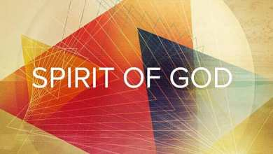Photo of #FreshRelease: Spirit of God By TWINC @twincif