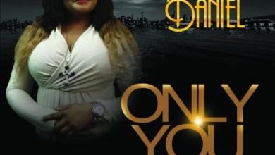 Photo of #Fresh Release: Only You By Rubby Daniel  @rubbydaniel