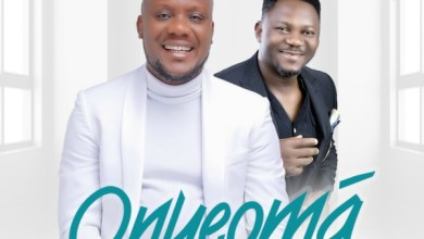 Photo of #FreshRelease: Onyeoma By Lawrence & De Covenant