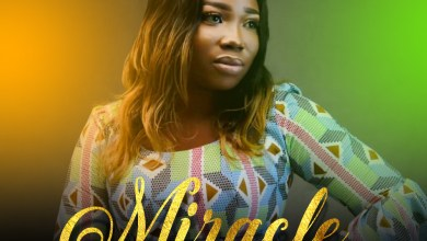Photo of Miracle Working God By Nonso Faith
