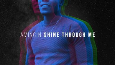 Photo of Shine Through Me By Avincin