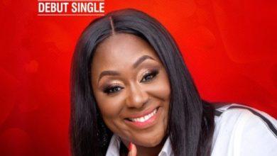 Photo of Lyrics Video: I Am Loved By Nse Uffot