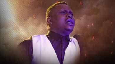 Photo of Onye Nzoputa By Sunny Pee Ft. Kate Pee & Atu Chinwe