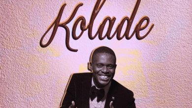 Photo of Kolade By Gsmile