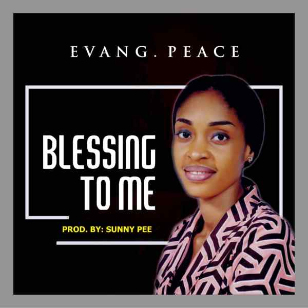 Evang. Peace