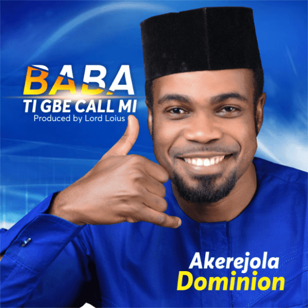 Akerejola Dominion