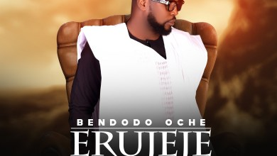 Photo of Erujeje By Bendodo Oche