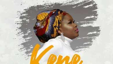 Photo of Kere By De-Ola