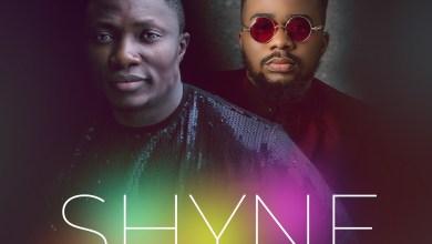 """Photo of Laolu Gbenjo Releases New Single """"SHYNE"""" feat. Henrisoul"""