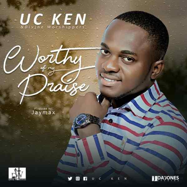UC Ken & Divine Worshippers