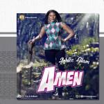 Ashlee Glam