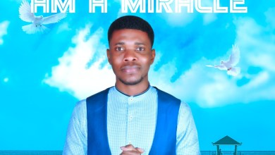 Photo of Am A Miracle By Johnsss Izunna