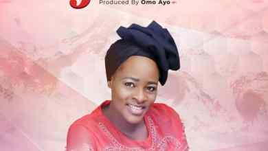 Photo of Ayo A De By Omolola Ajueyitsi
