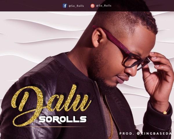 Dalu By Sorolls -
